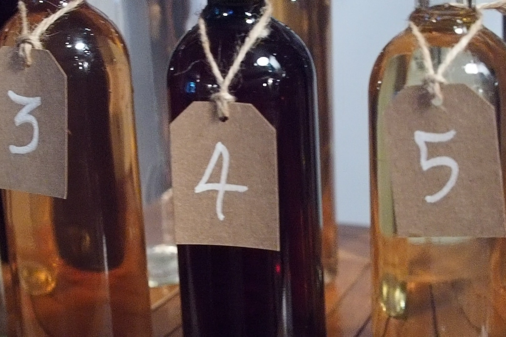 Copy of VQ make great wines from local fruits, leaves, plants & flowers. The session offers wine tasting, a quiz, the history of wines & some insights into wine making