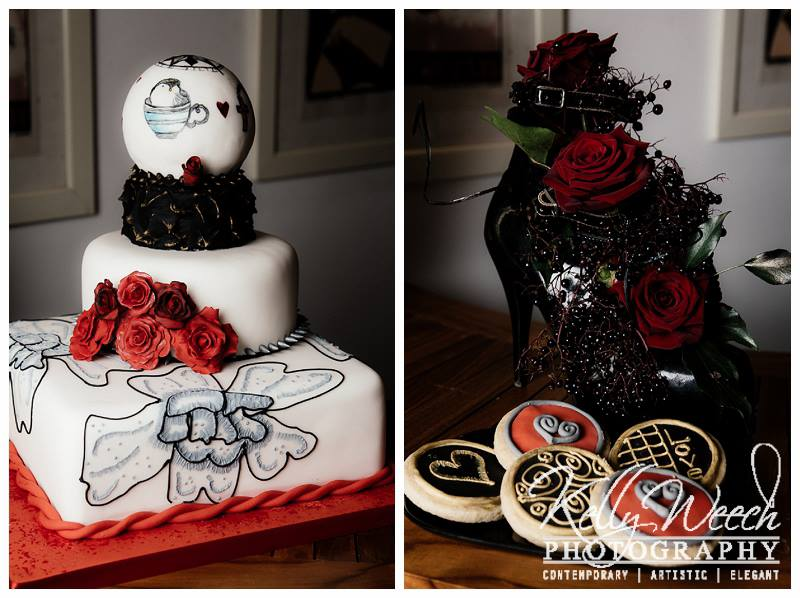 tattoo cake & shoe.jpg
