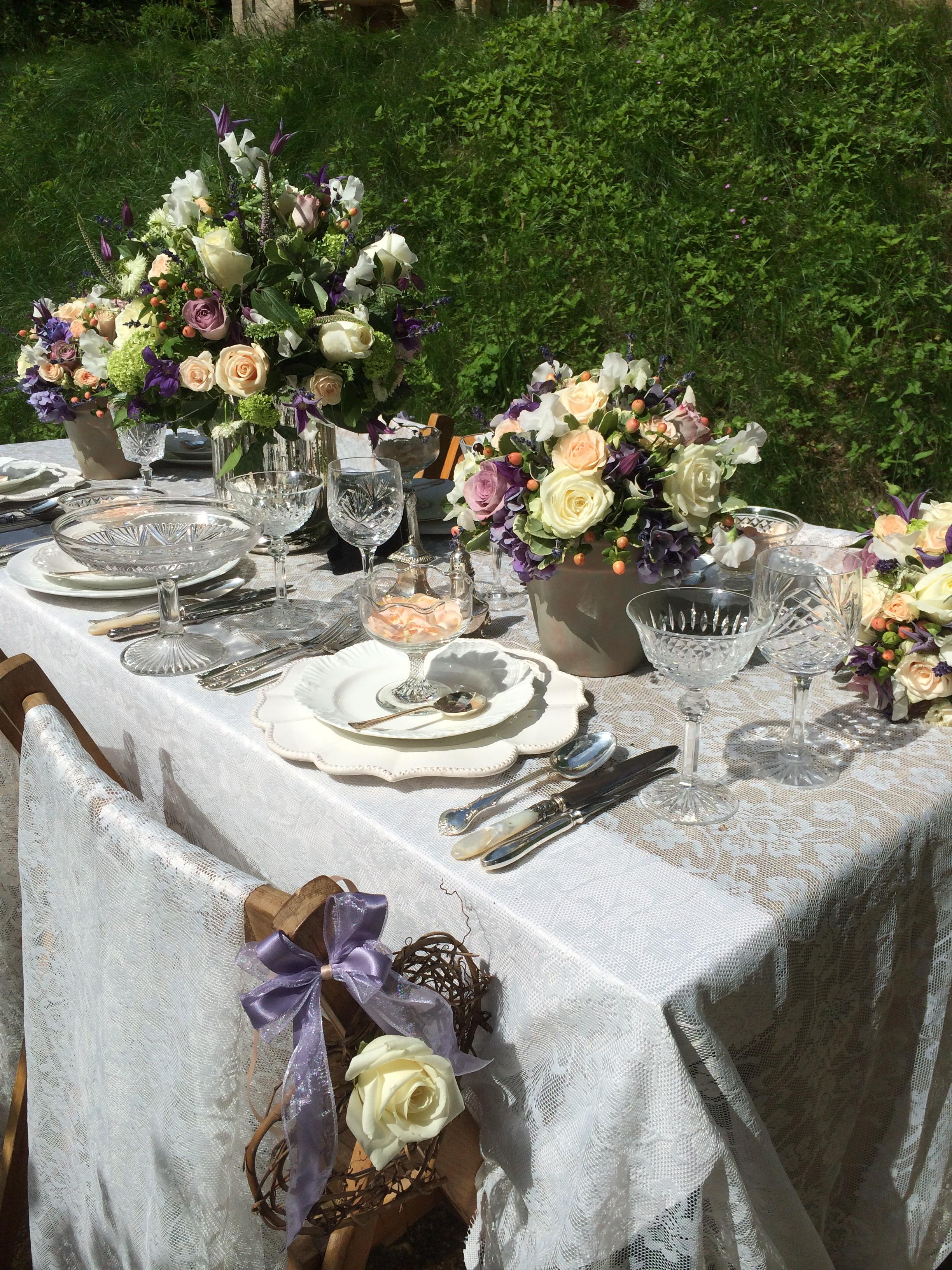 bordello banquets rococo gardens (1).jpg