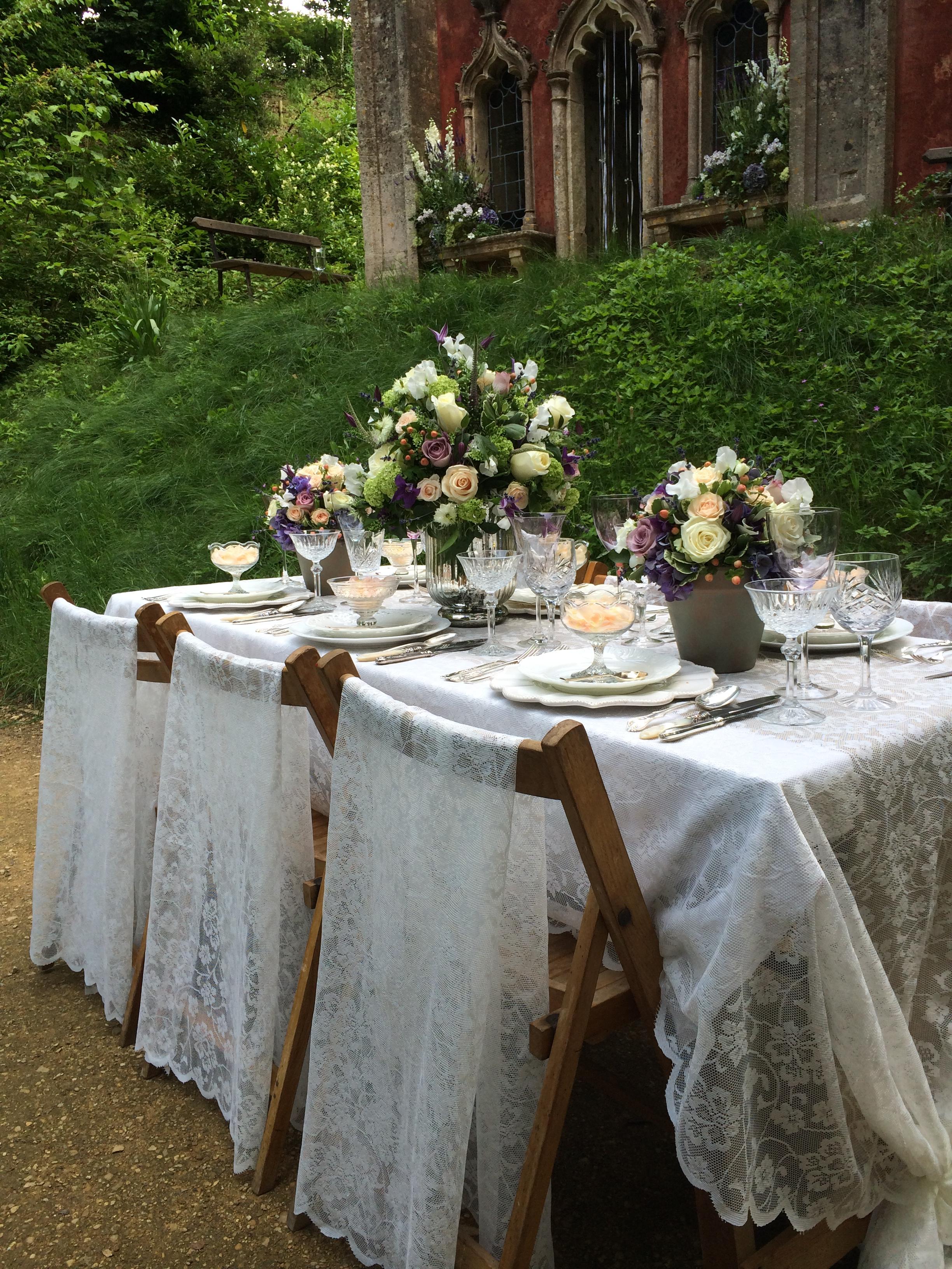 bordello banquets rococo gardens (27).jpg