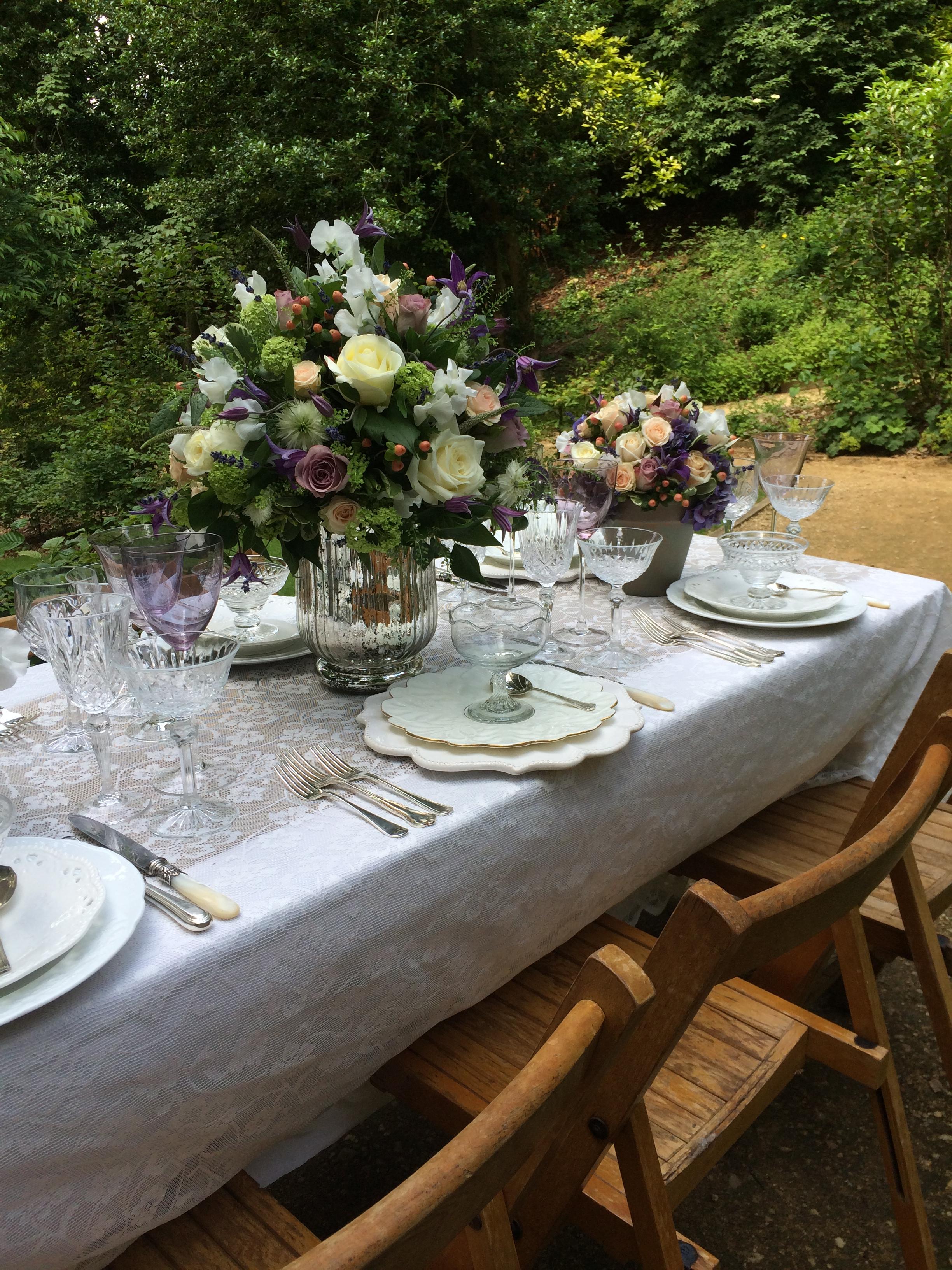 bordello banquets rococo gardens (25).jpg