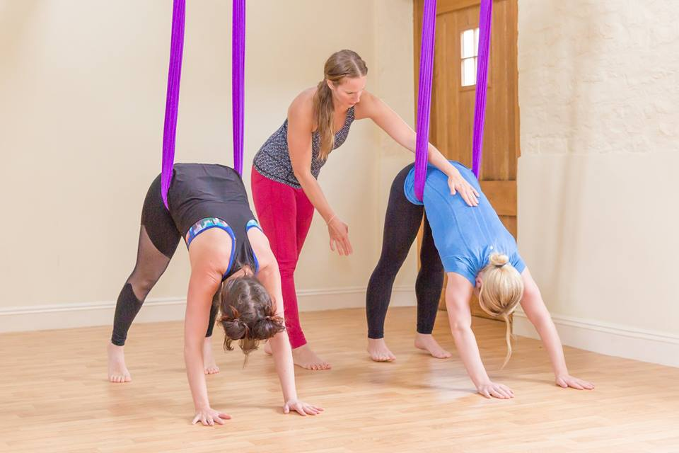 pbb+yoga+elastic.jpg