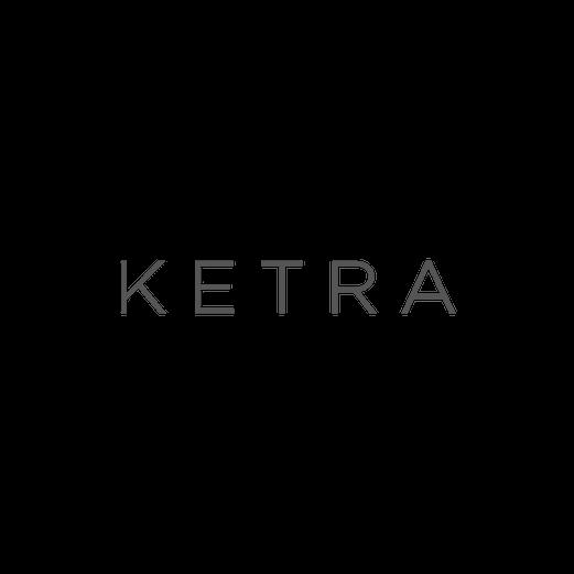 ketra_1.png