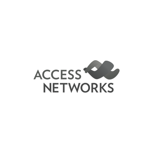 accessnetworks_3.png