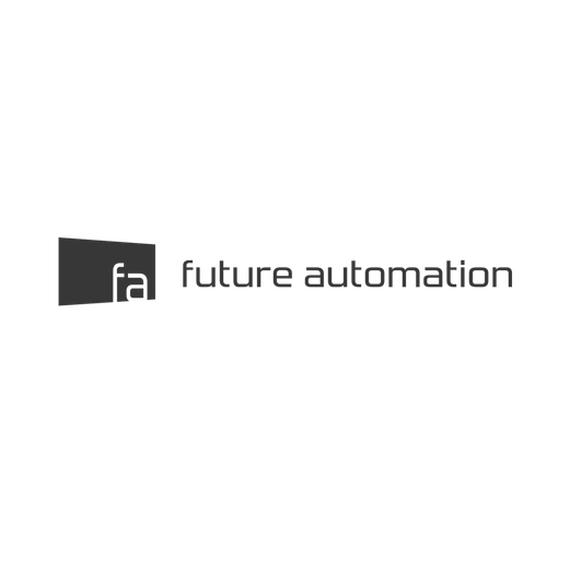 futureautomation1.png