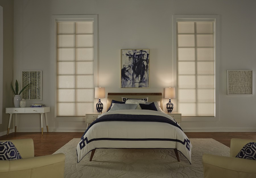 making-your-home-more-private-efficient-and-elegant-with-custom-window-treatments.jpg