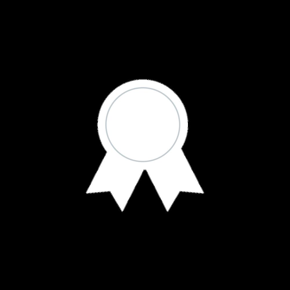 badge_grey.png