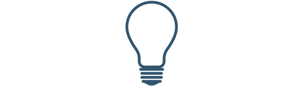 e-home_bluelightbulb.png
