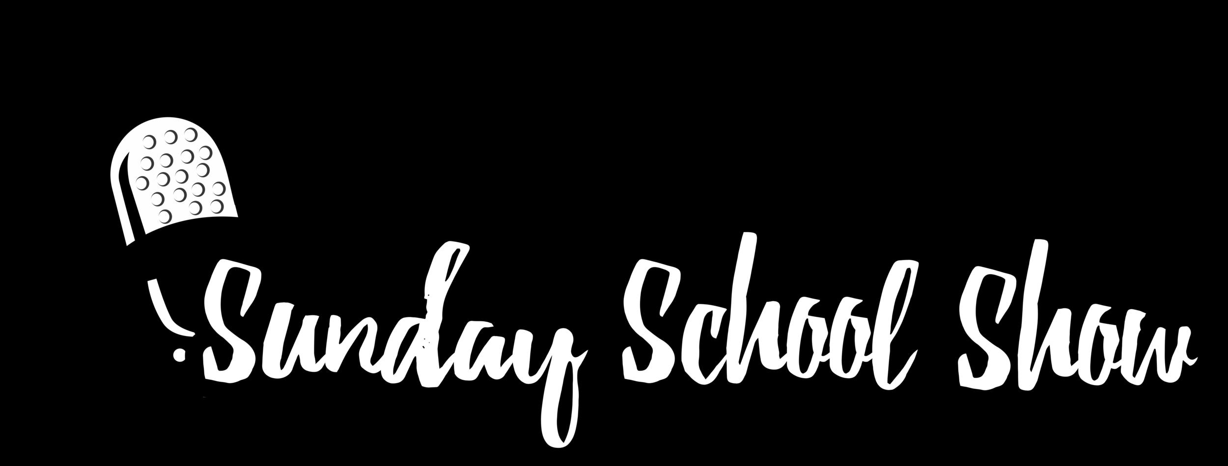 LOGO SUNDAY SCHOOL SHOW.png