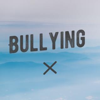 school bullying lawyer.png