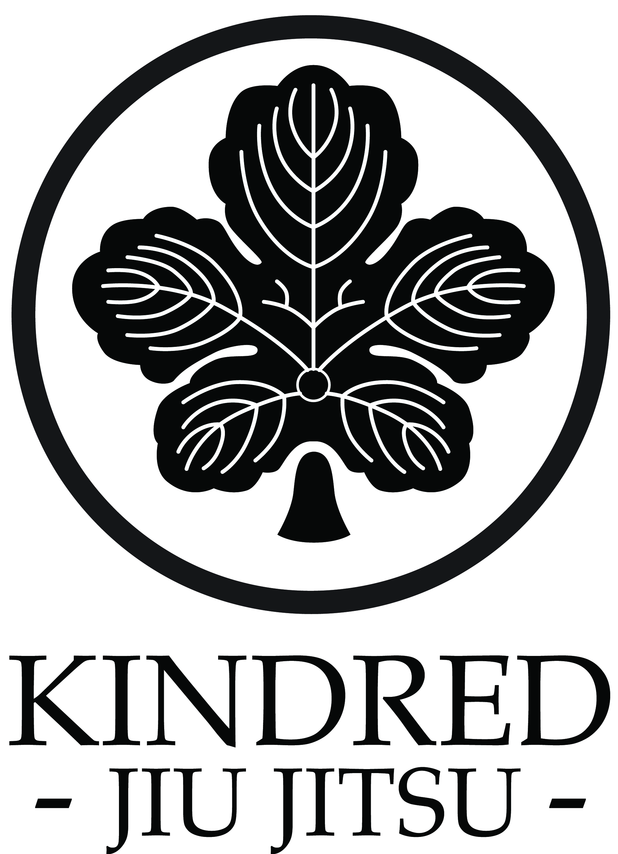 Kindredjj.com