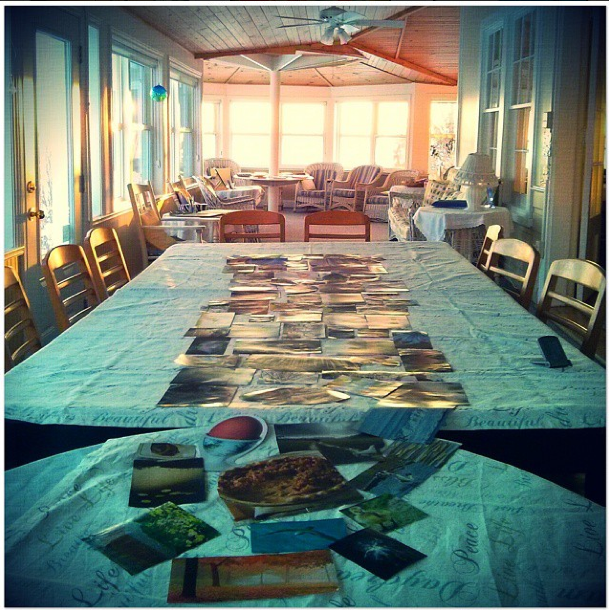Danettes-shot-of-the-main-table-with-images.png