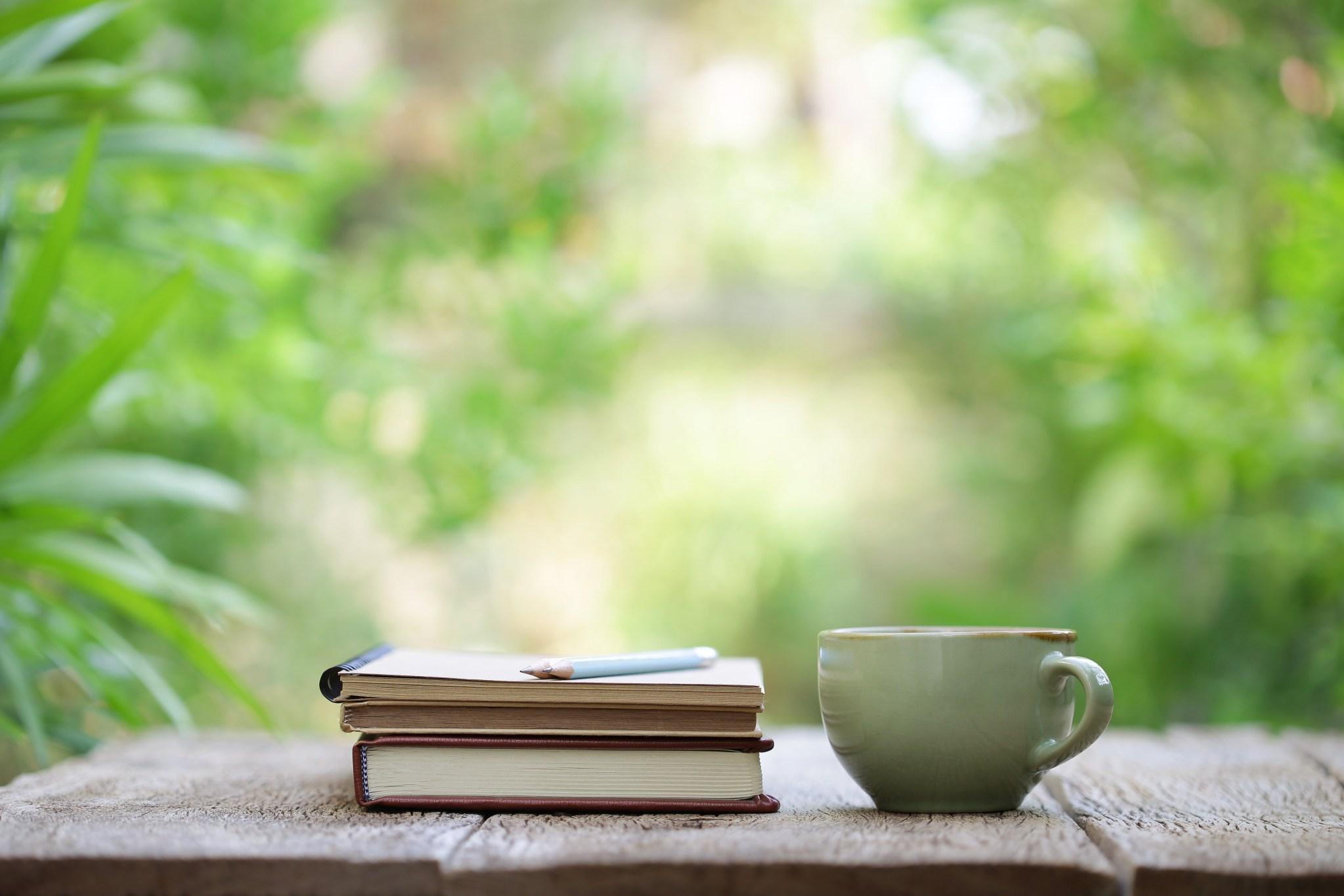 Tea-and-journal.jpg