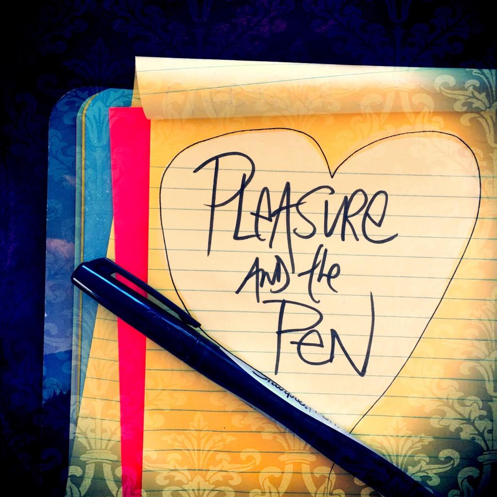 Pleasure-and-the-Pen-1024x1024.jpg