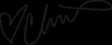 Chris' Signature sm.png