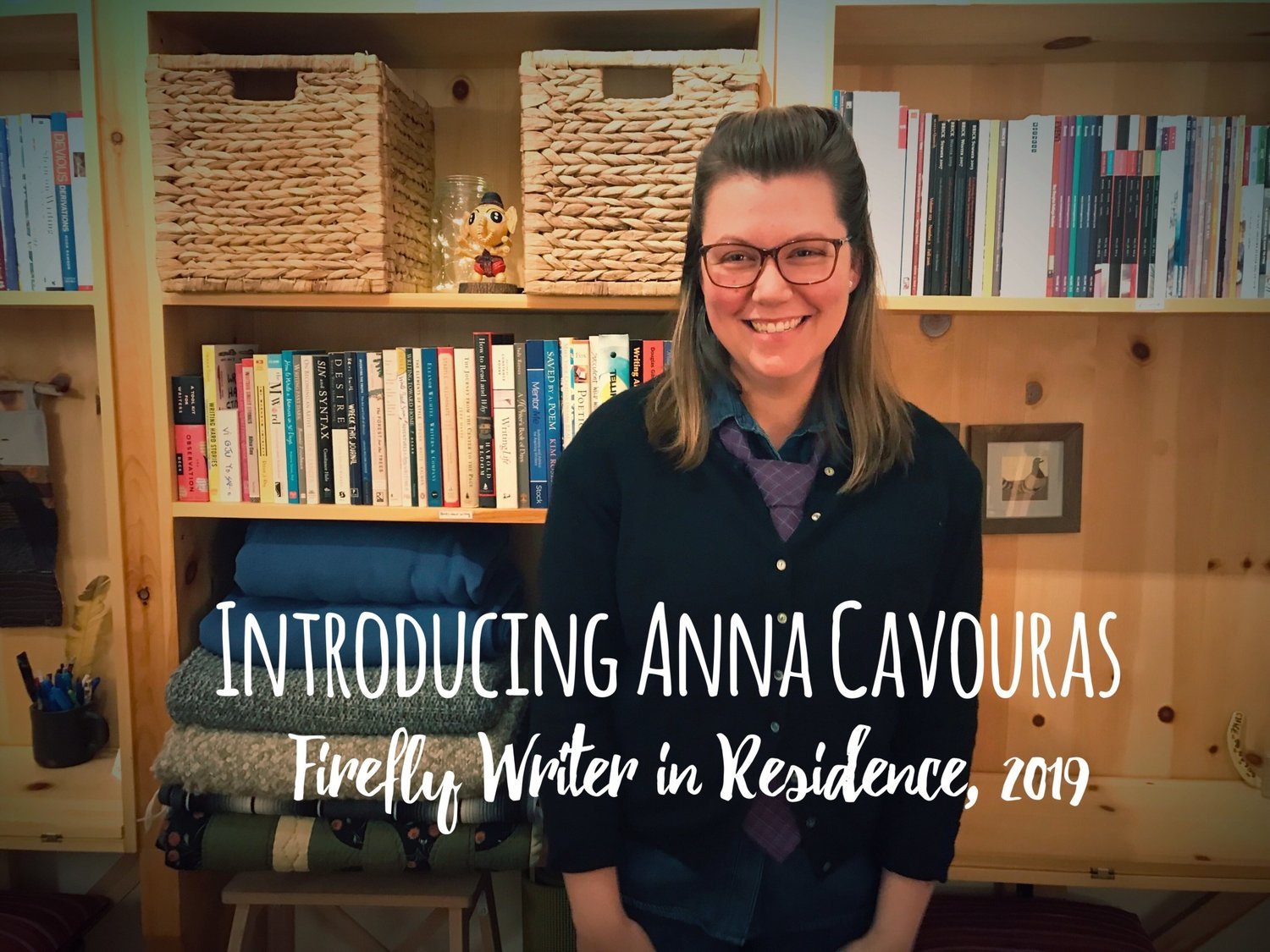 Anna Cavouras, Firefly Writer In Residence 2019.png