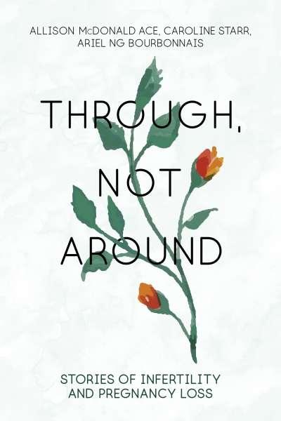 Through Not Around.png