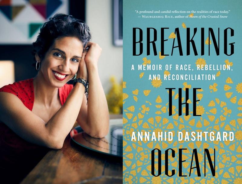 Breaking The Ocean.png