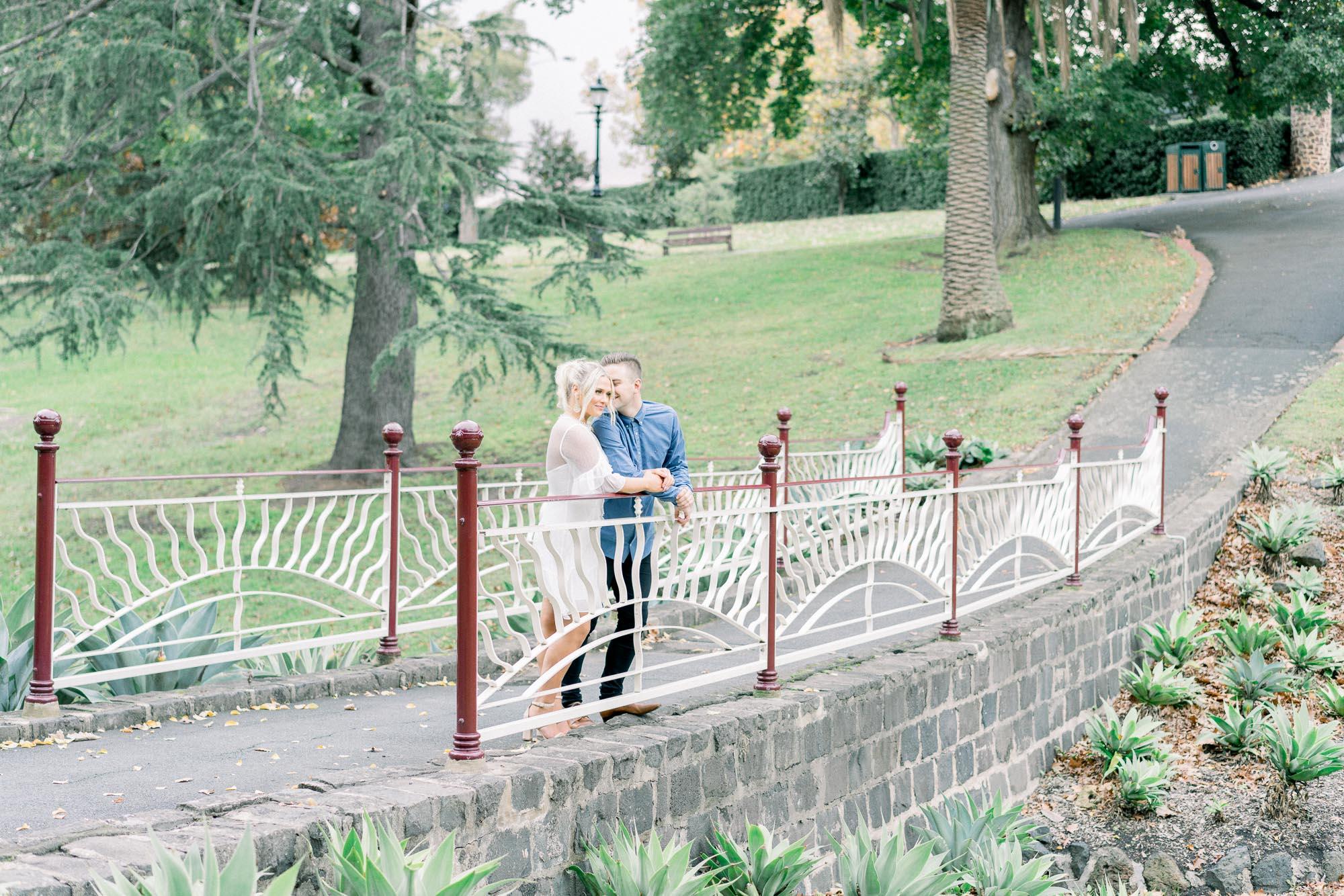 canterbury-gardens-engagement-jo+danny-09646.jpg