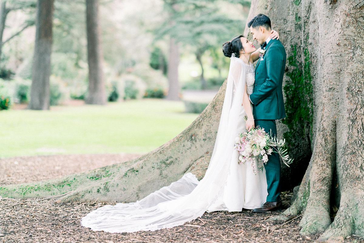 fitzroy-gardens-wedding-Liz+Liwa-09968.jpg