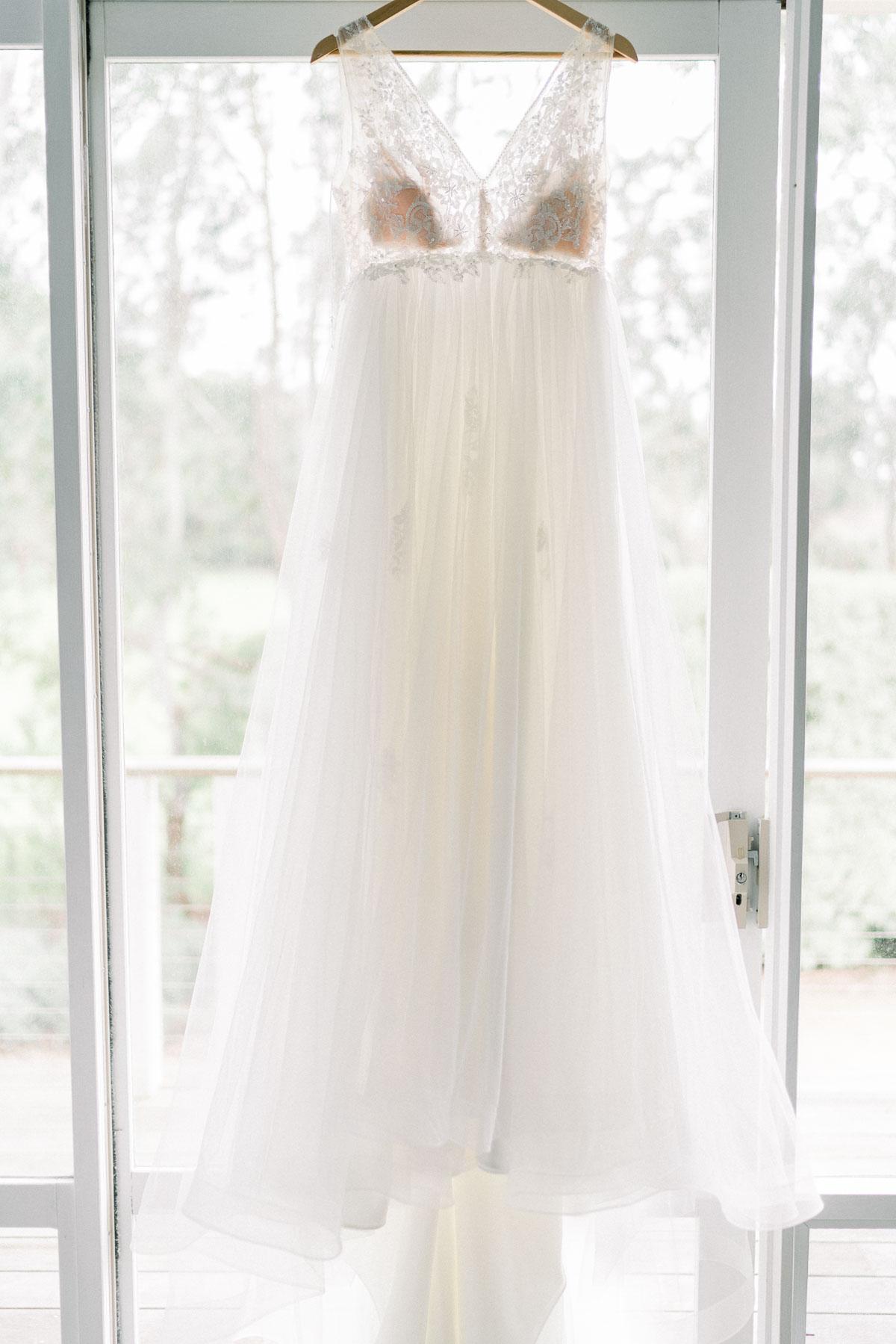lindenderry-wedding-heart+soul-weddings-amy-alain-02889.jpg