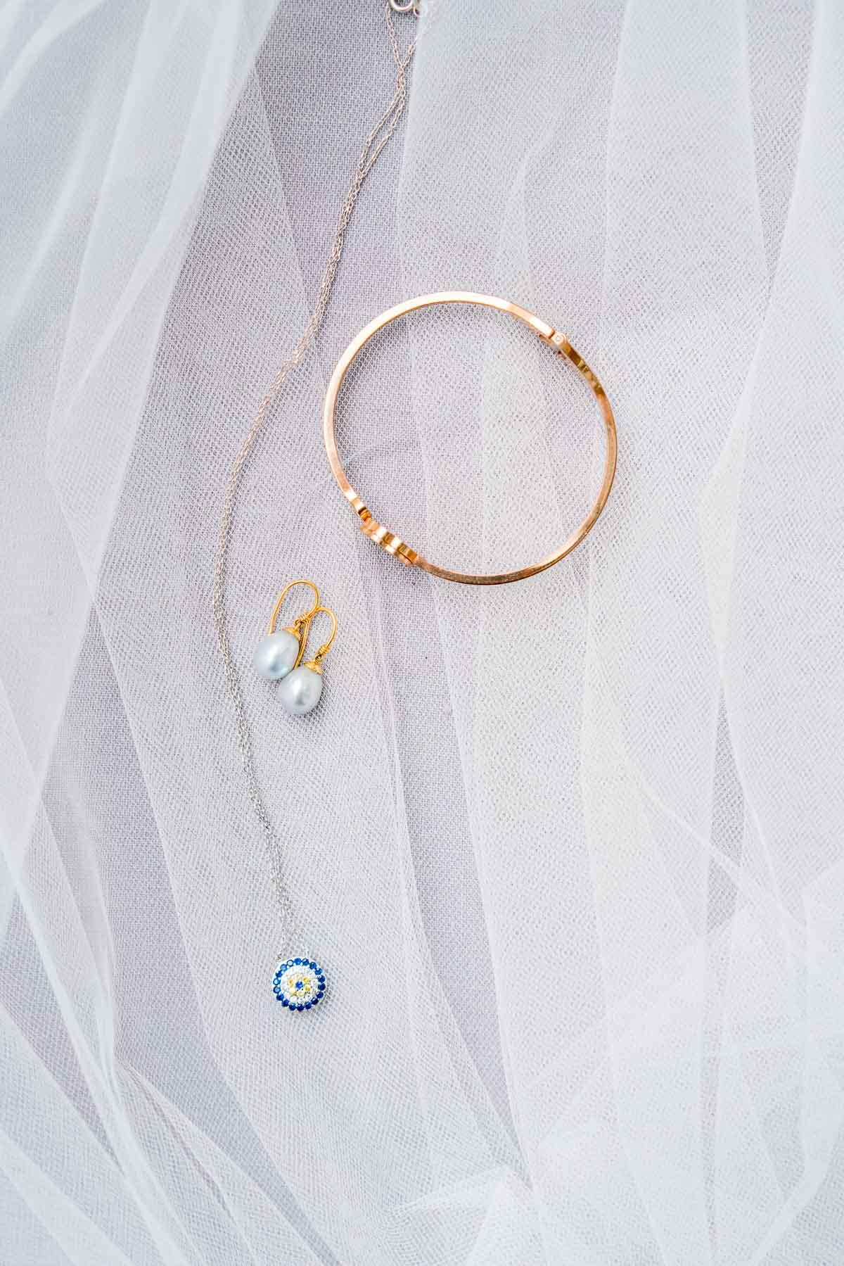 lindenderry-wedding-heart+soul-weddings-amy-alain-02925.jpg