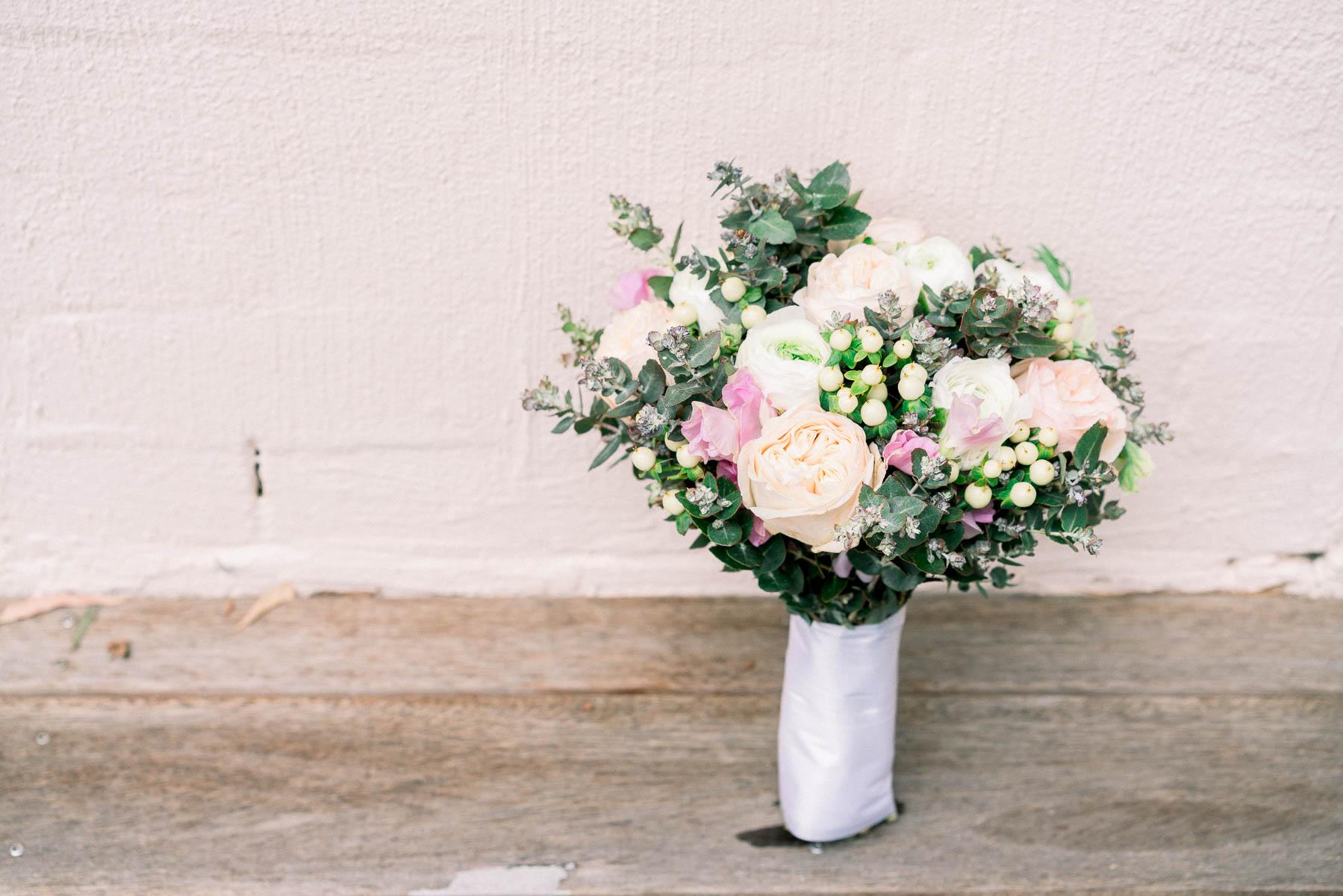 lindenderry-wedding-heart+soul-weddings-amy-alain-02957.jpg