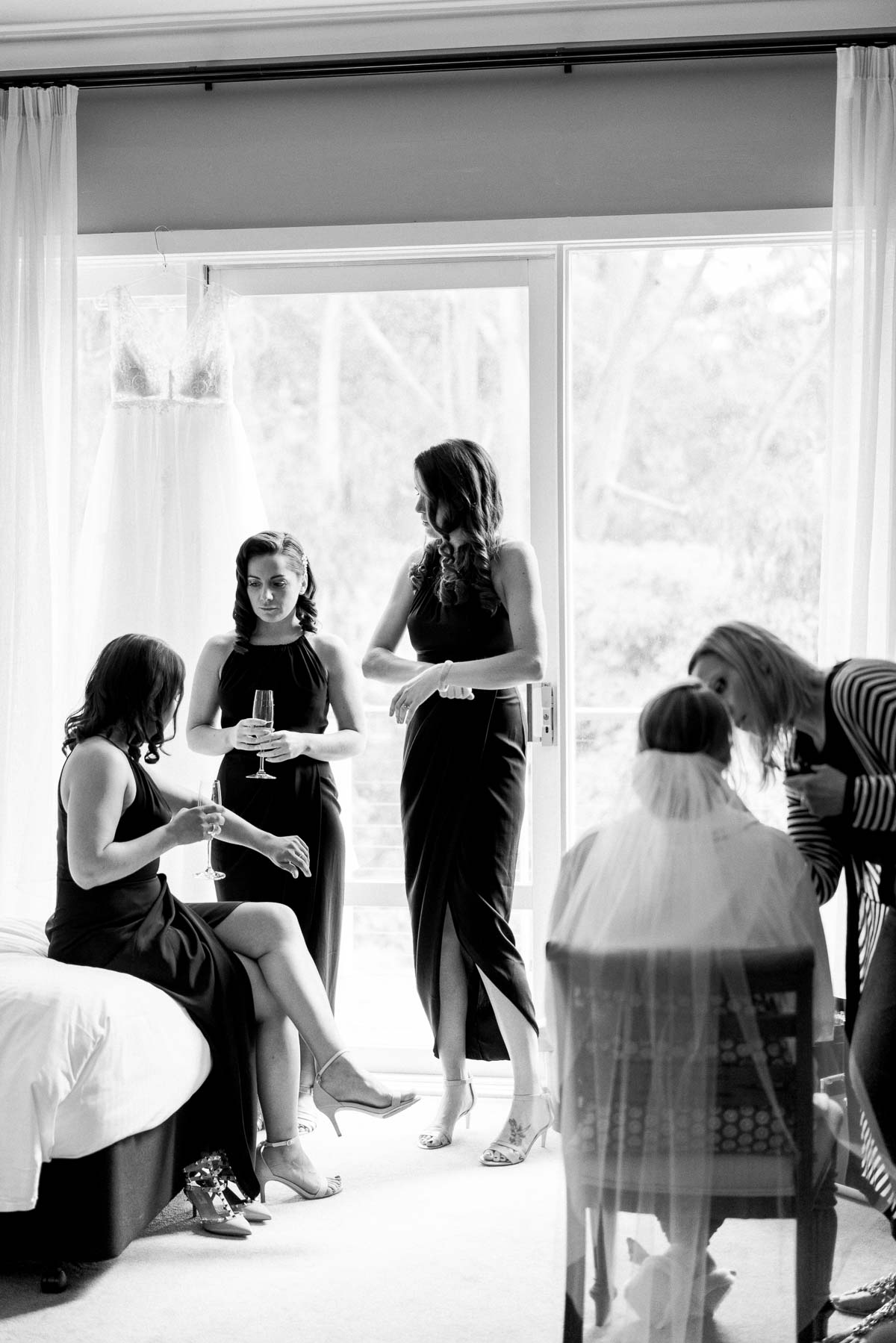 lindenderry-wedding-heart+soul-weddings-amy-alain-03039.jpg