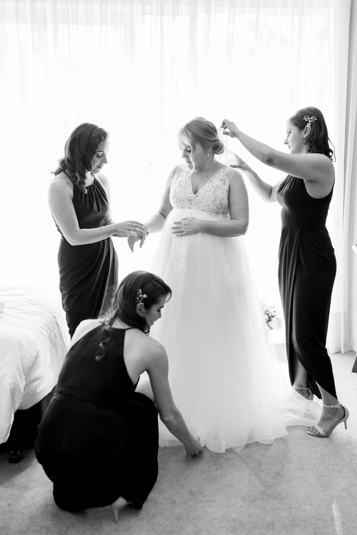 lindenderry-wedding-heart+soul-weddings-amy-alain-03096.jpg