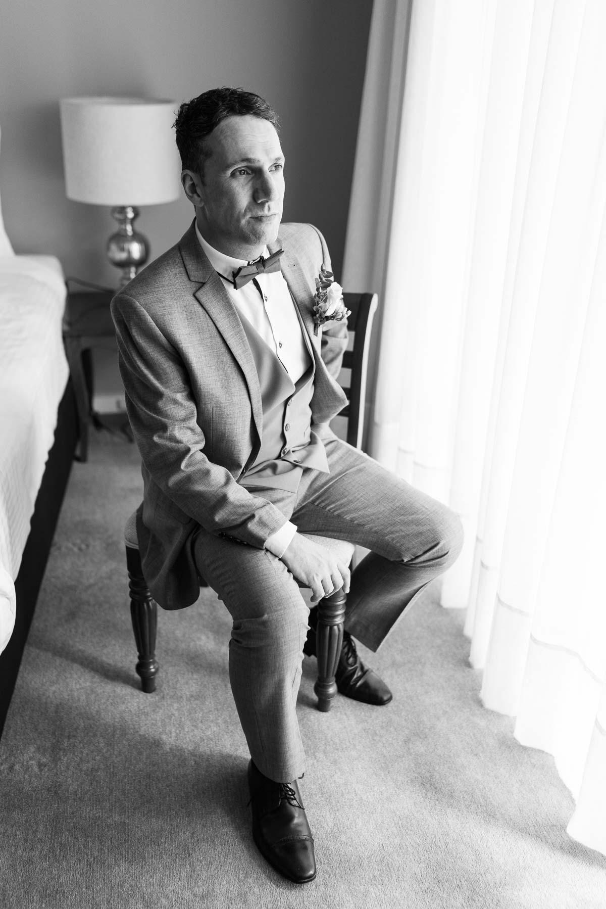 lindenderry-wedding-heart+soul-weddings-amy-alain-03105.jpg