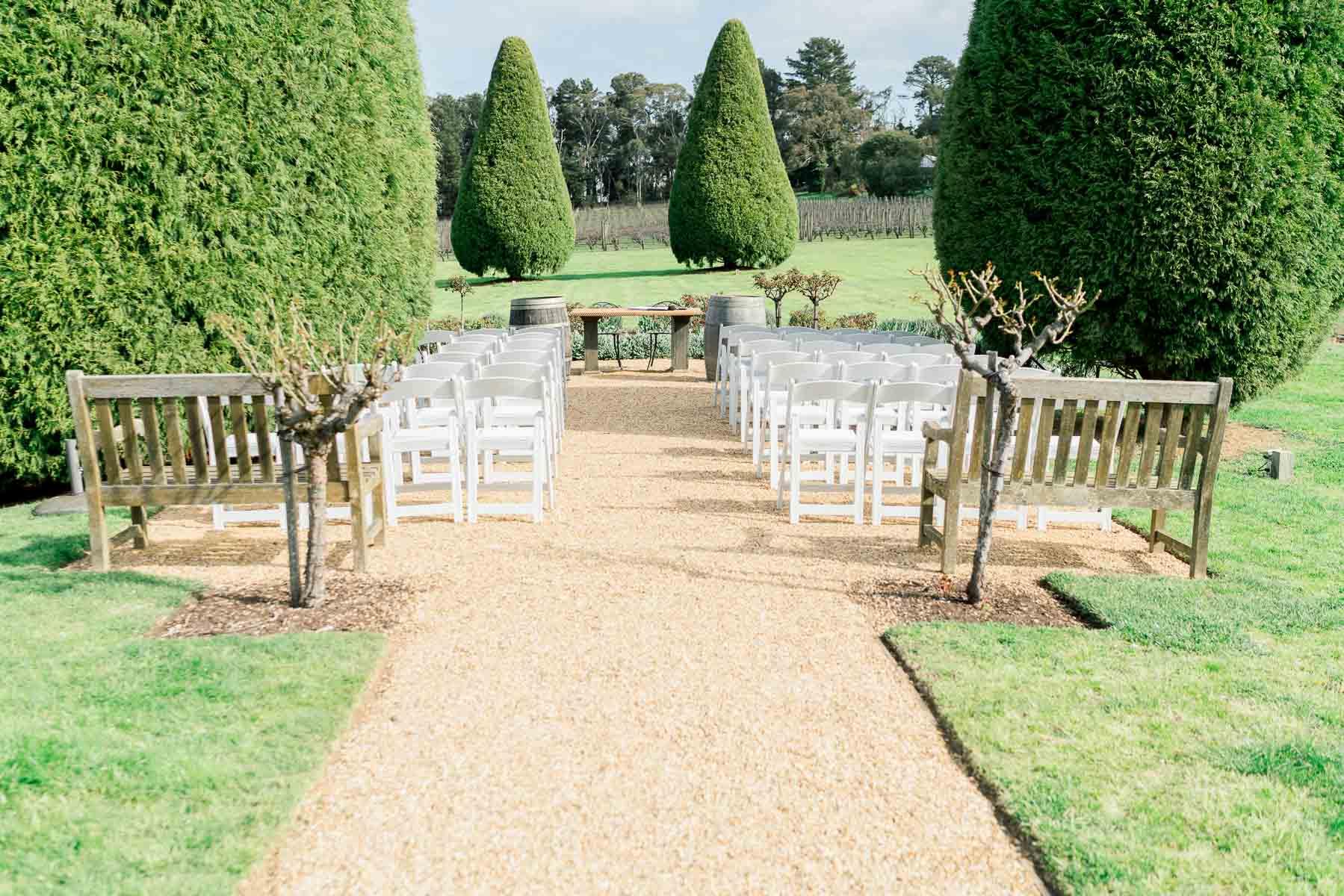 lindenderry-wedding-heart+soul-weddings-amy-alain-03117.jpg