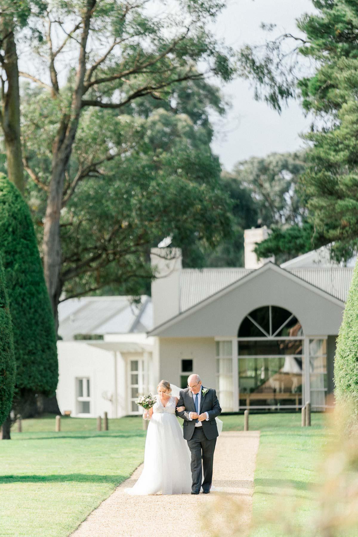 lindenderry-wedding-heart+soul-weddings-amy-alain-03189.jpg