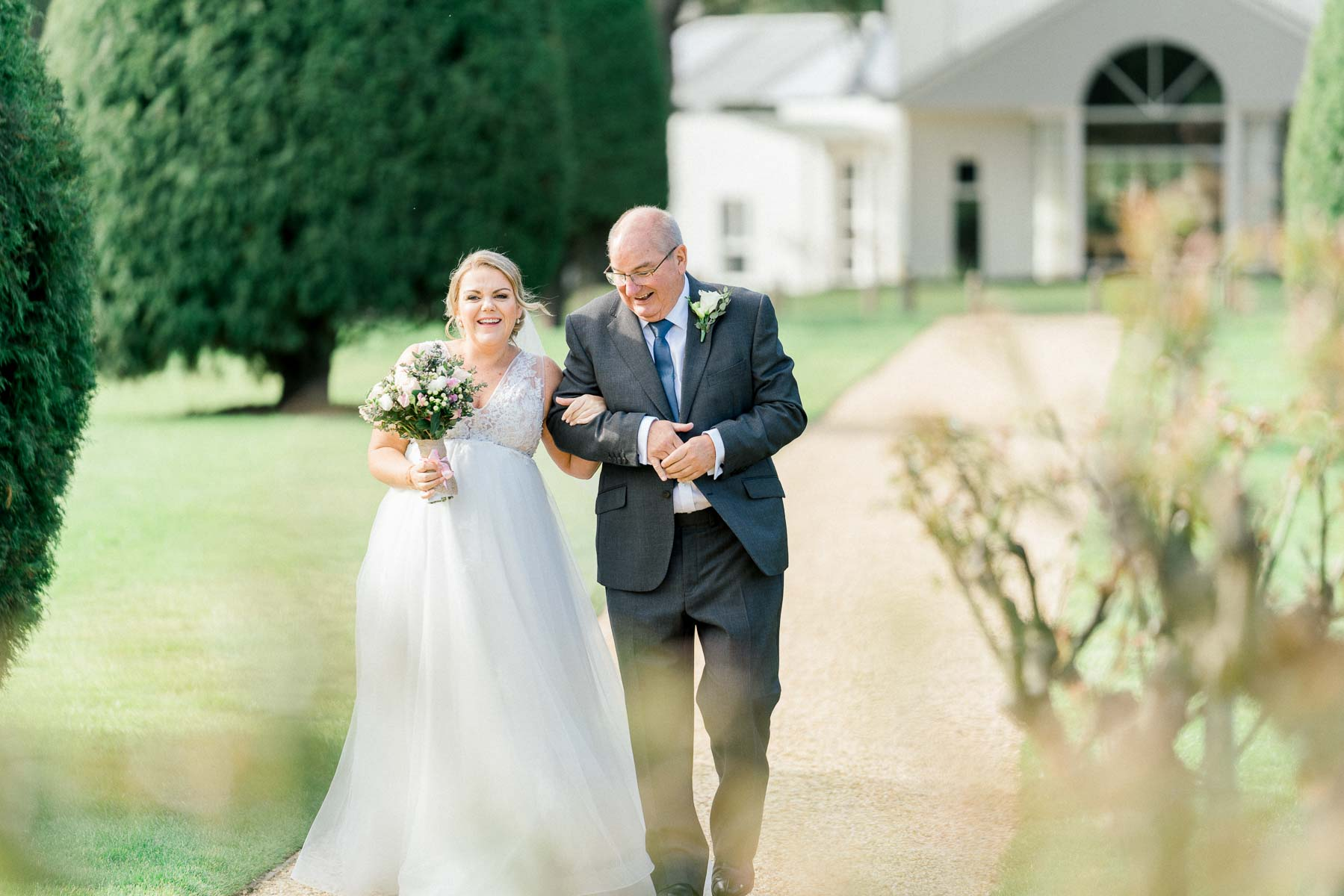 lindenderry-wedding-heart+soul-weddings-amy-alain-03203.jpg