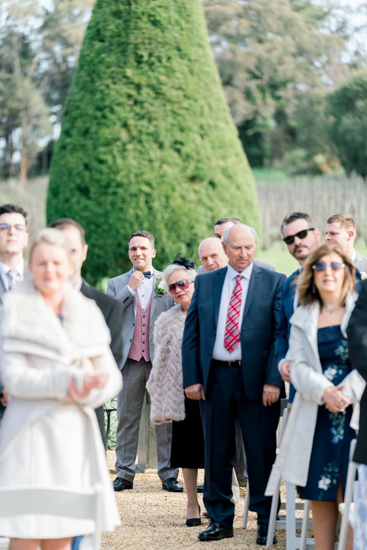 lindenderry-wedding-heart+soul-weddings-amy-alain-03211.jpg