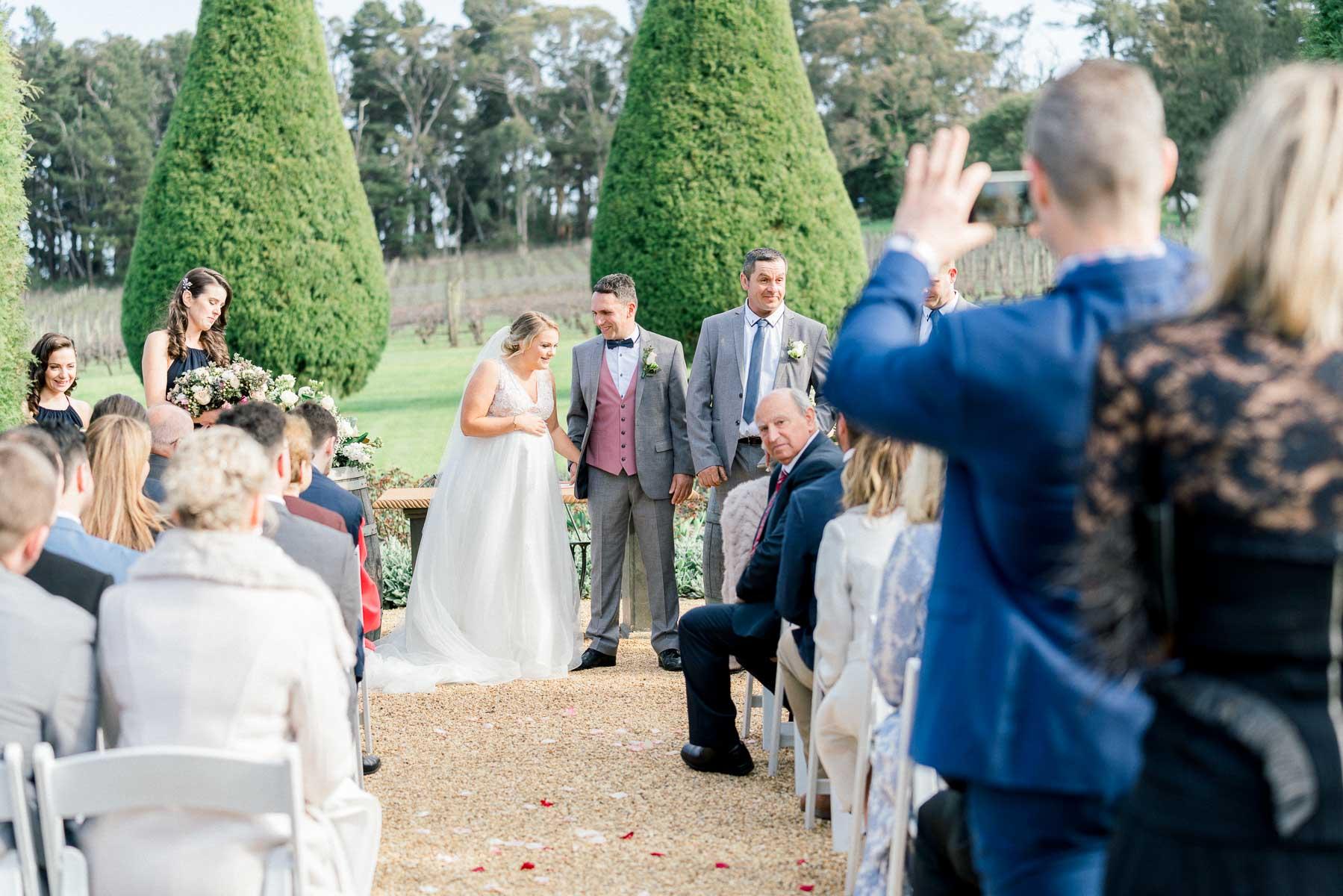 lindenderry-wedding-heart+soul-weddings-amy-alain-03224.jpg