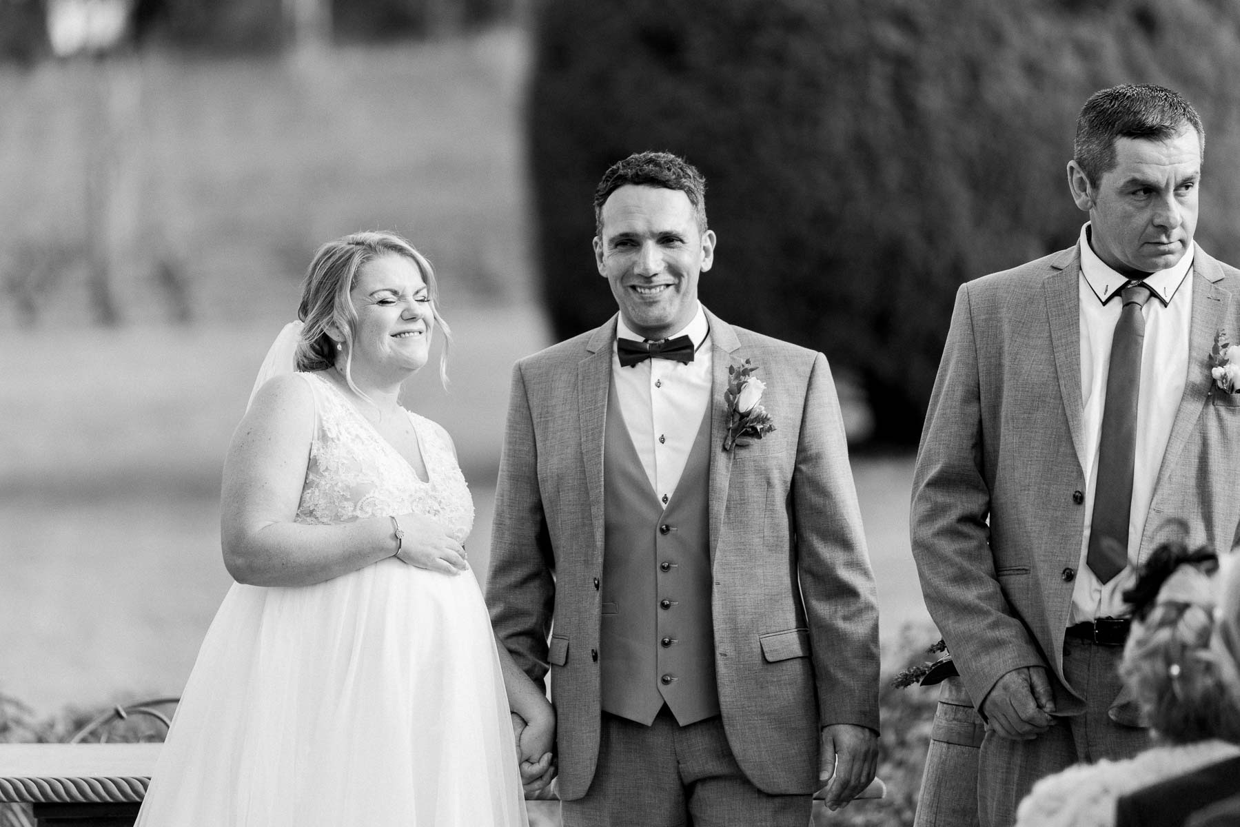 lindenderry-wedding-heart+soul-weddings-amy-alain-03278.jpg