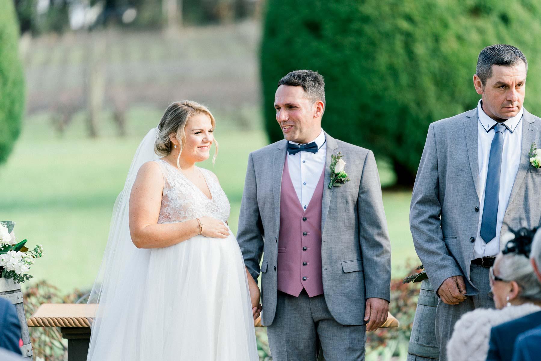 lindenderry-wedding-heart+soul-weddings-amy-alain-03281.jpg