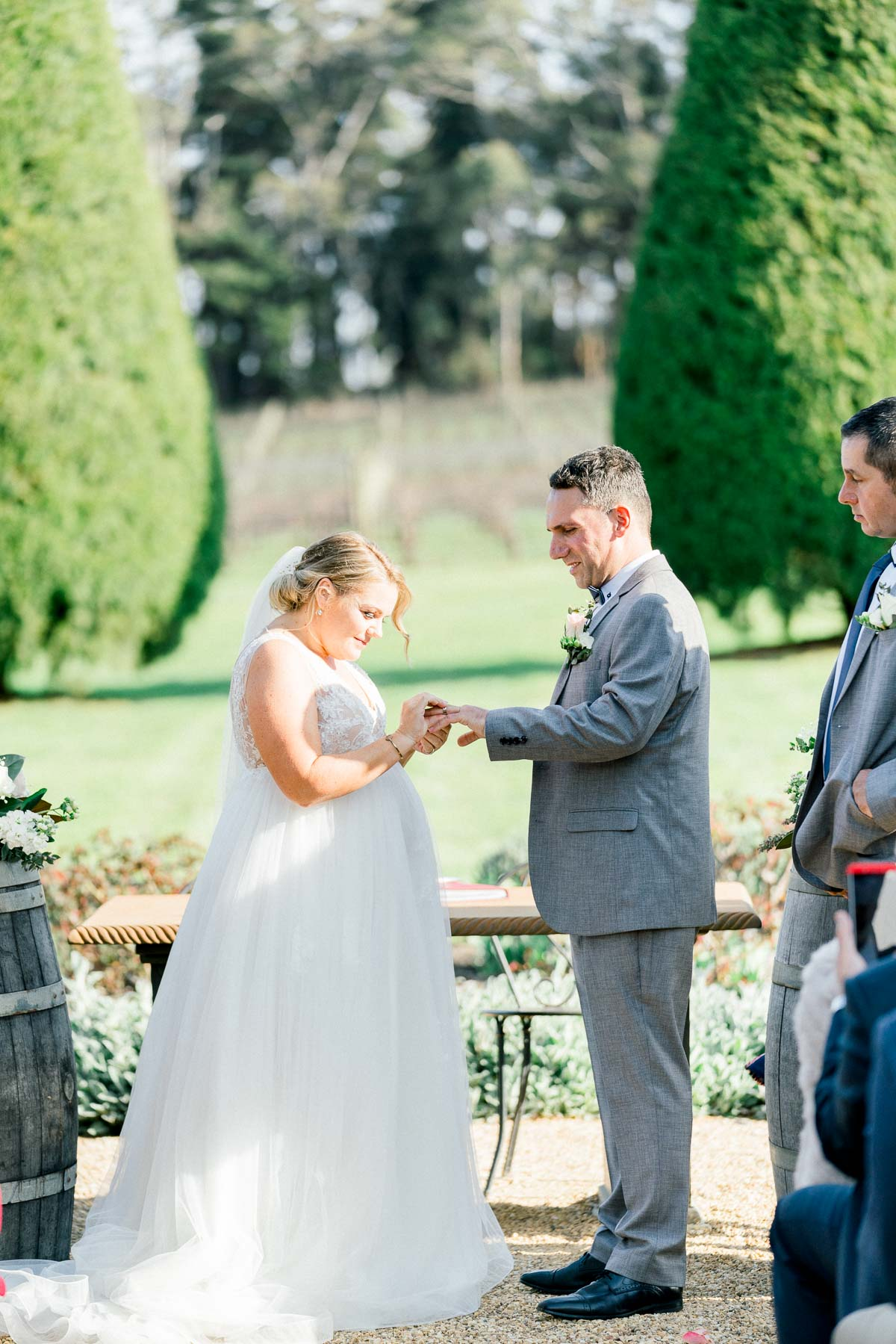 lindenderry-wedding-heart+soul-weddings-amy-alain-03347.jpg