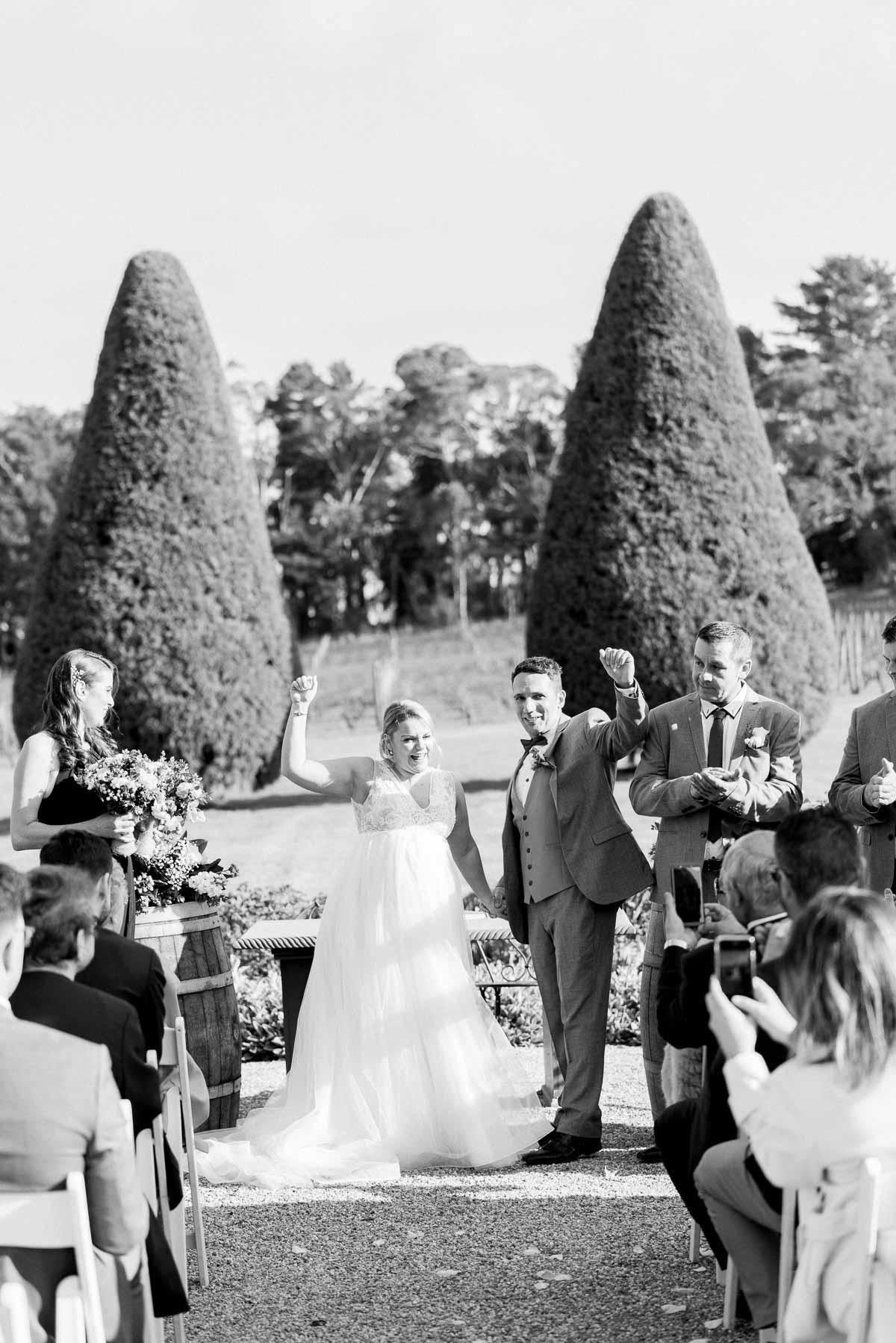 lindenderry-wedding-heart+soul-weddings-amy-alain-03369.jpg