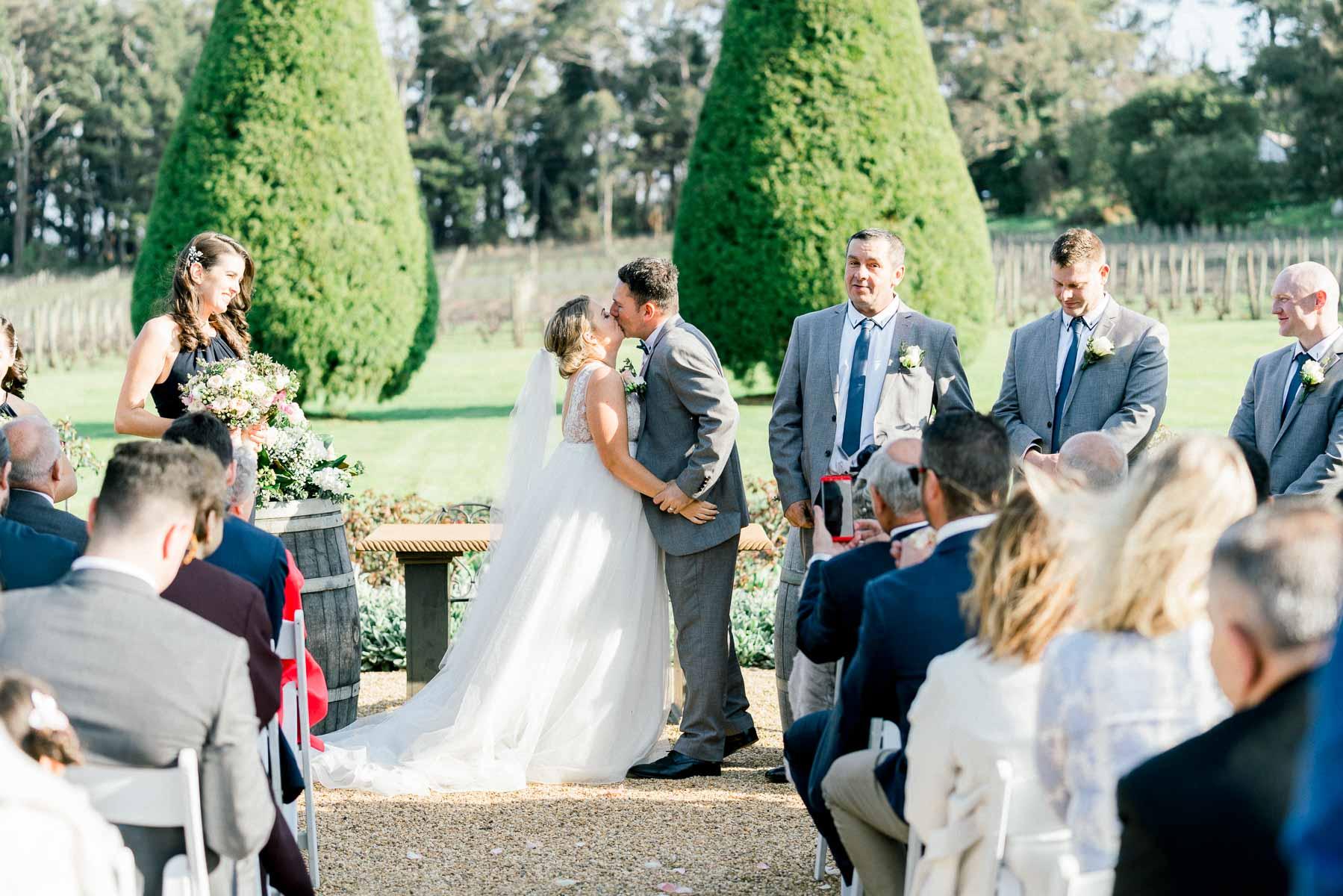 lindenderry-wedding-heart+soul-weddings-amy-alain-03379.jpg