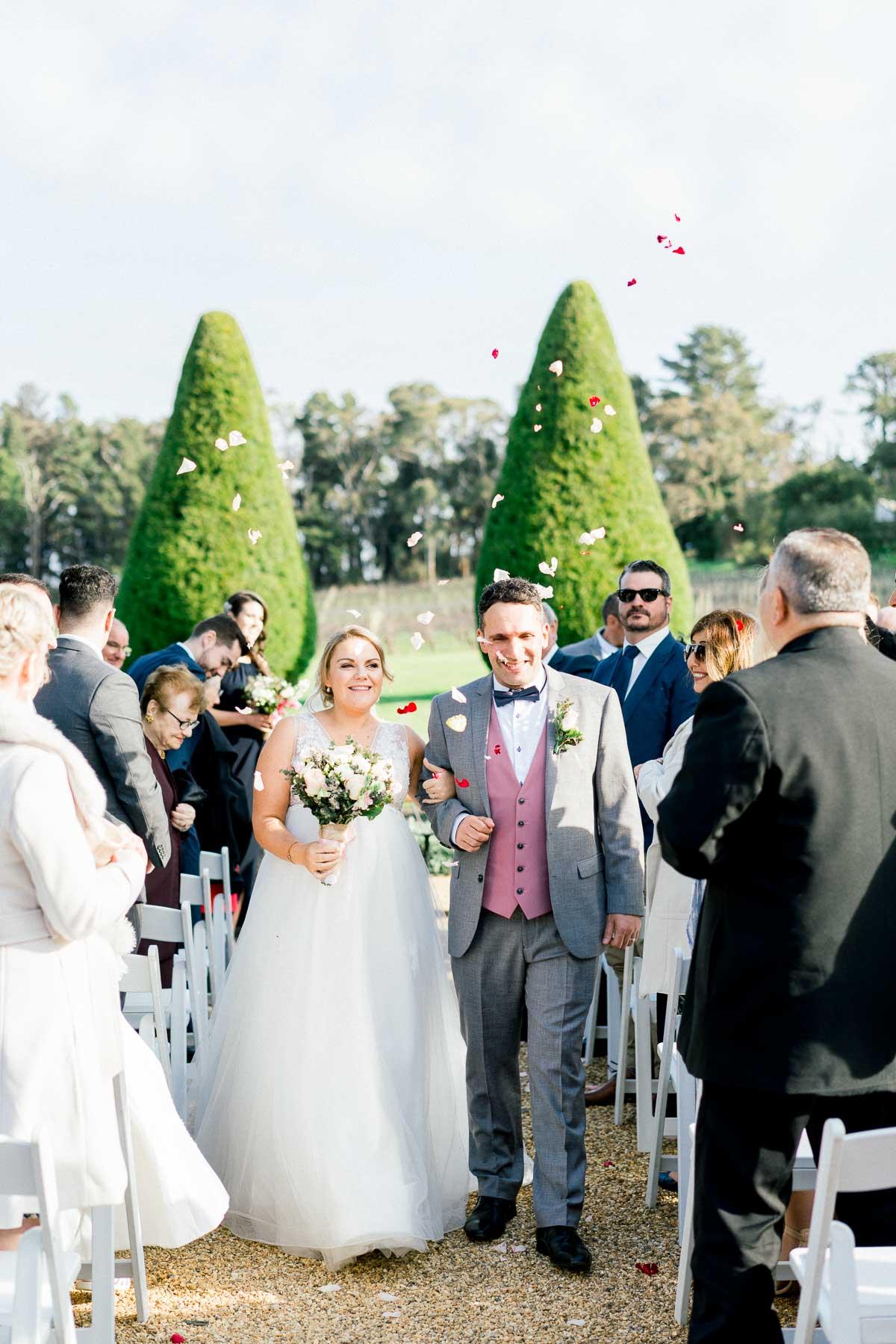 lindenderry-wedding-heart+soul-weddings-amy-alain-03456.jpg