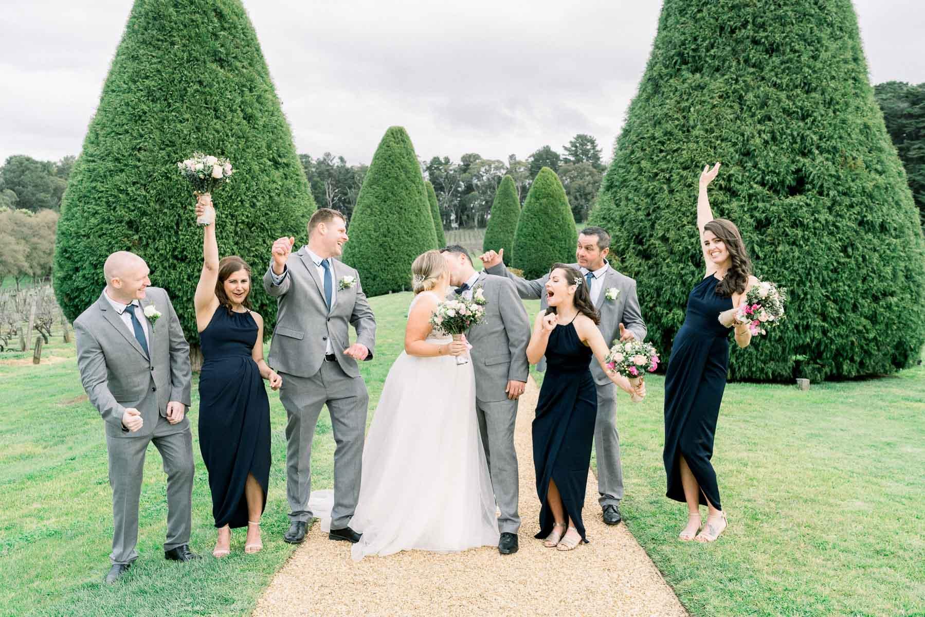 lindenderry-wedding-heart+soul-weddings-amy-alain-03534.jpg