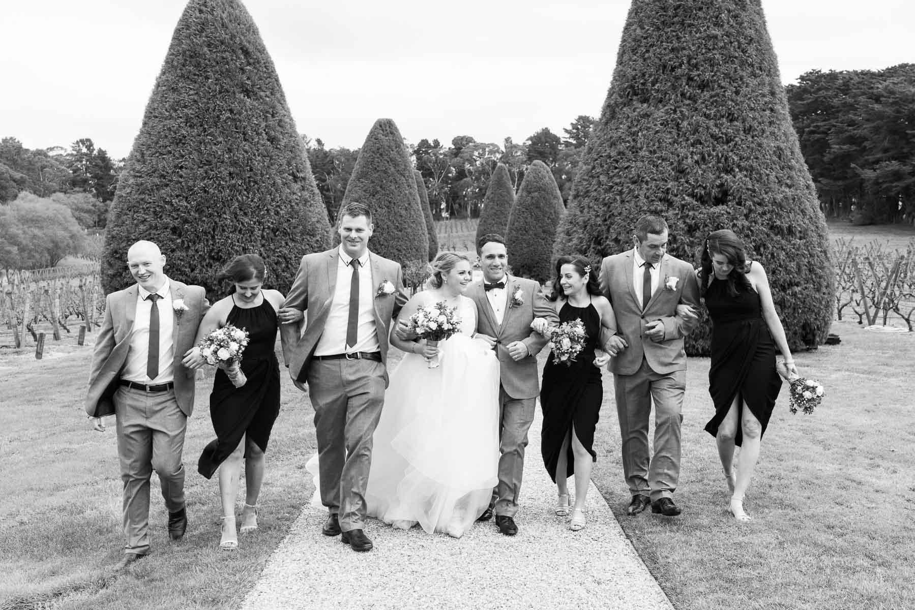 lindenderry-wedding-heart+soul-weddings-amy-alain-03560.jpg