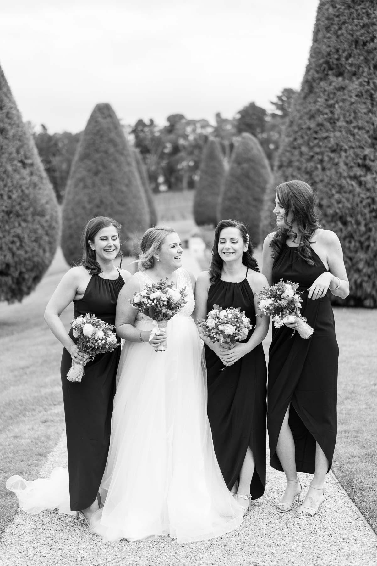 lindenderry-wedding-heart+soul-weddings-amy-alain-03600.jpg