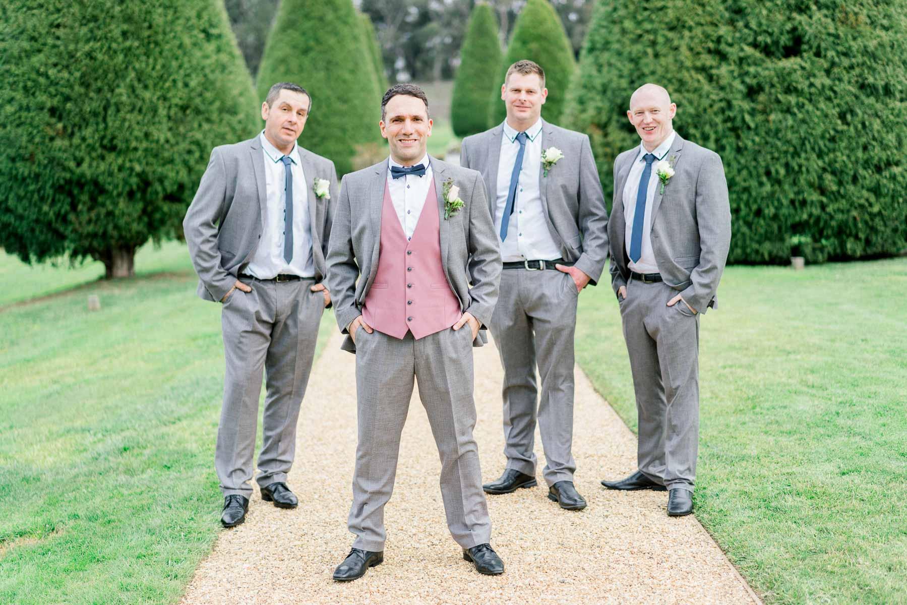 lindenderry-wedding-heart+soul-weddings-amy-alain-03640.jpg