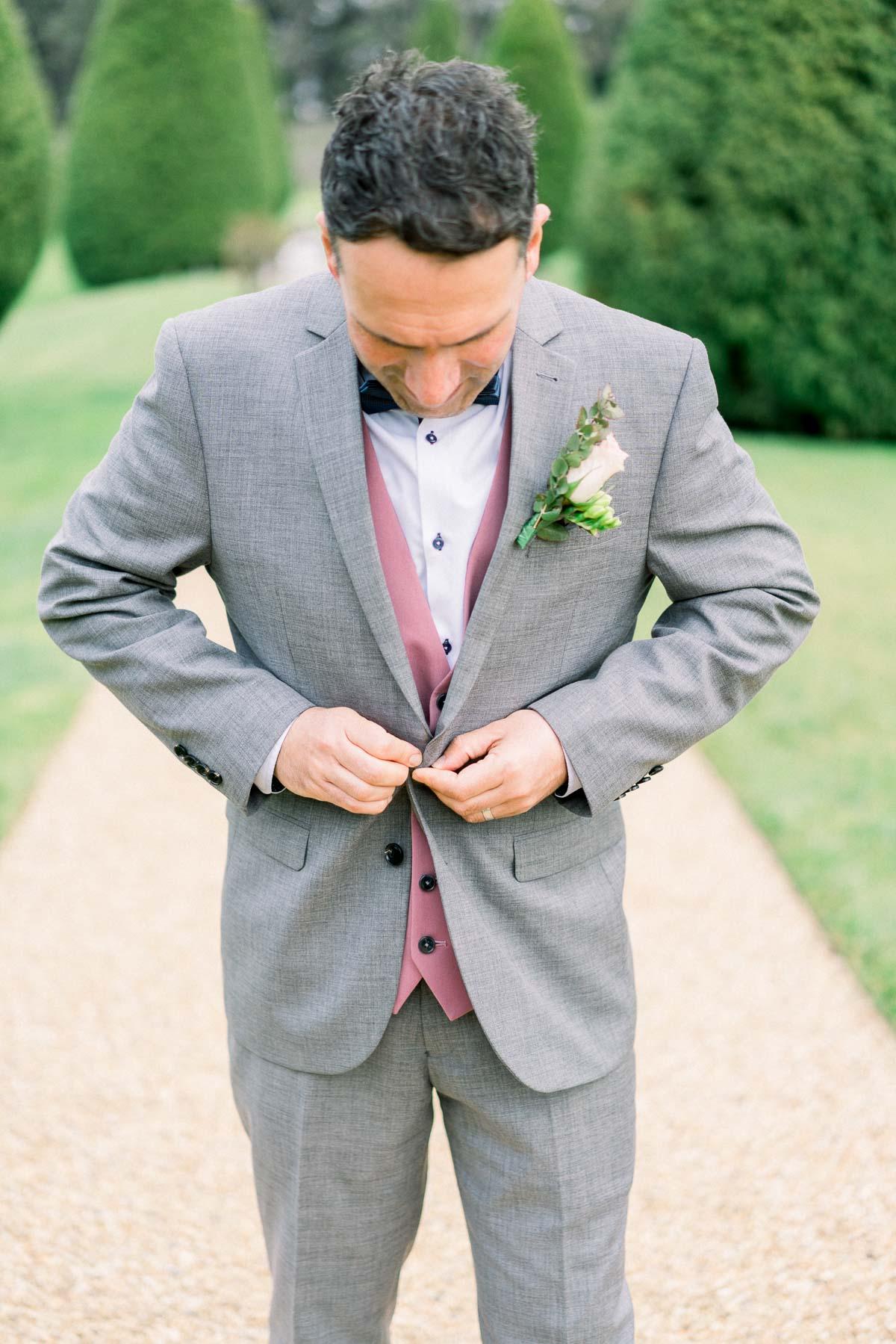 lindenderry-wedding-heart+soul-weddings-amy-alain-03662.jpg