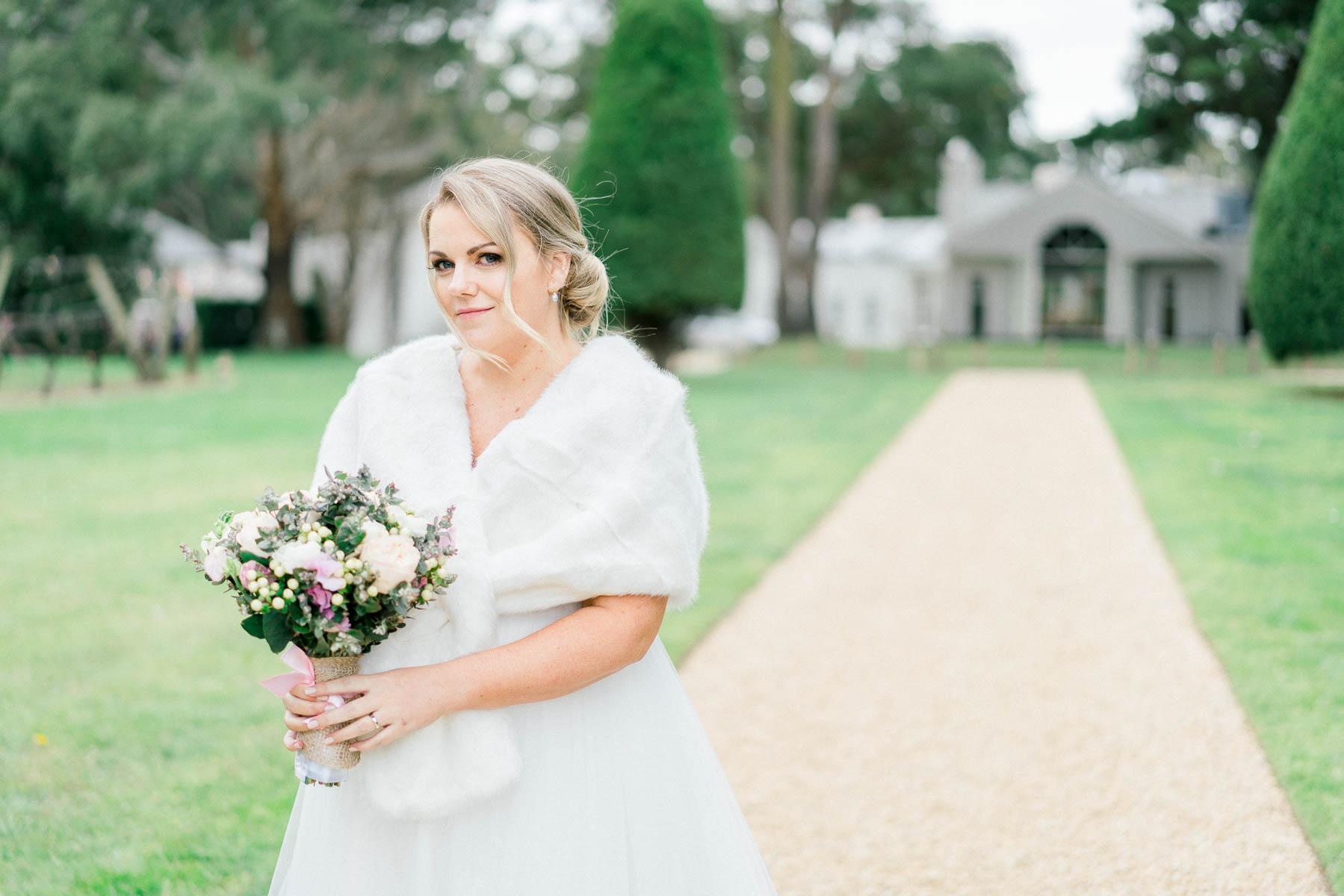lindenderry-wedding-heart+soul-weddings-amy-alain-03686.jpg