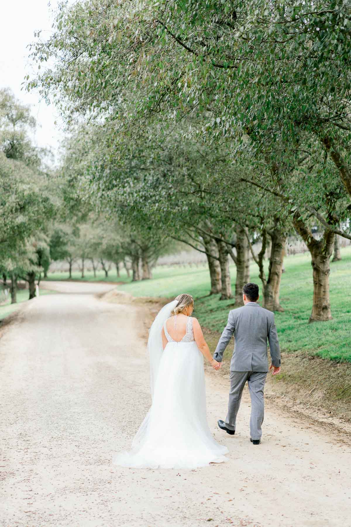 lindenderry-wedding-heart+soul-weddings-amy-alain-03695.jpg