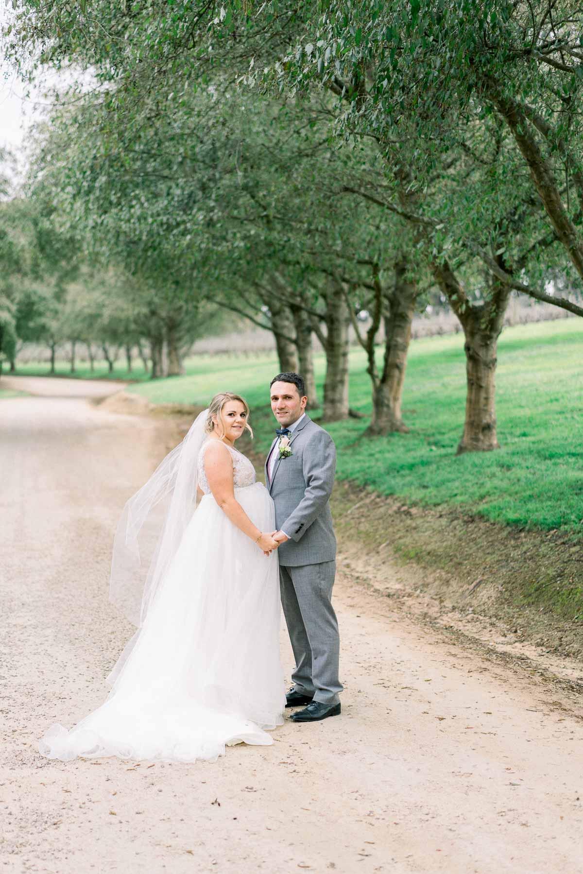 lindenderry-wedding-heart+soul-weddings-amy-alain-03697.jpg