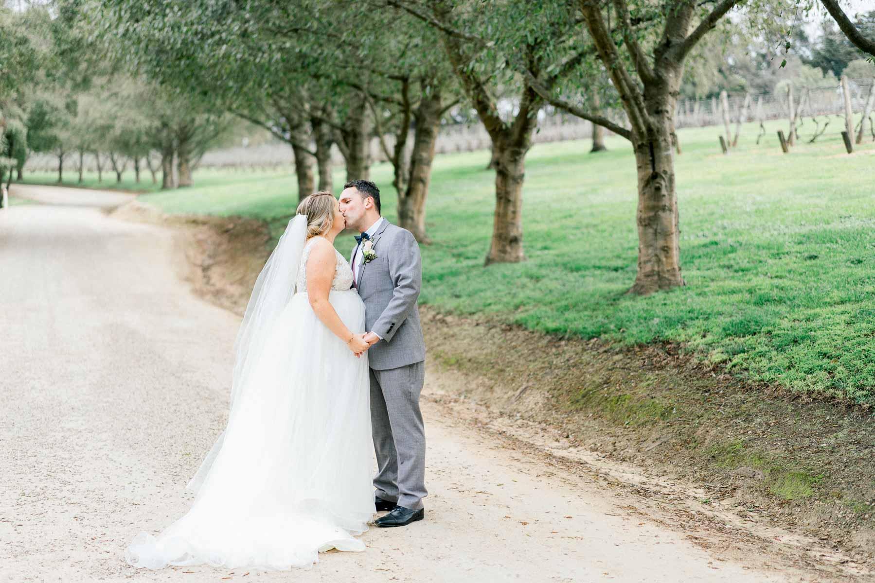 lindenderry-wedding-heart+soul-weddings-amy-alain-03703.jpg